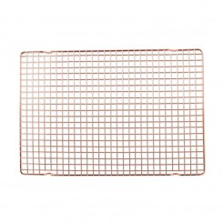Rejilla de secado rectangular Large cooling Grid Nordic Ware®