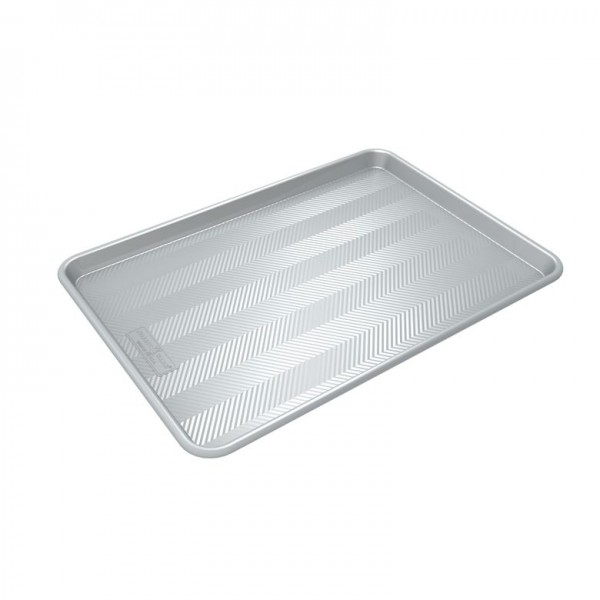 Placa de Horno Prism Big Sheet Nordic Ware®