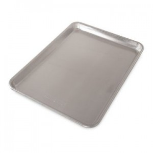Placa de Horno Jelly Roll Baking Sheet Nordic Ware®