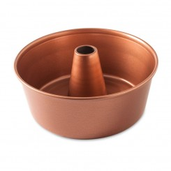 Molde Copper Angel Food Nordic Ware®