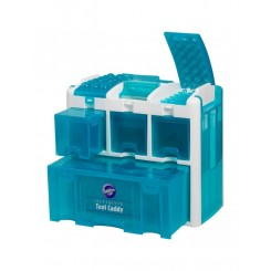 Caja organizadora ultimate tool caddy Wilton®