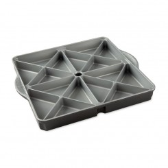 Molde Scottish Mini Scone Pan Nordic Ware®