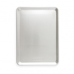 Placa de Horno Perforated Half Sheet Nordic Ware®