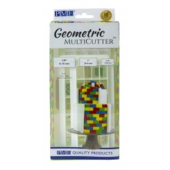 Cortantes Geometric MultiCutter Ladrillo