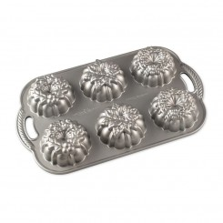 Molde Wreathlettes Pan Nordic Ware®